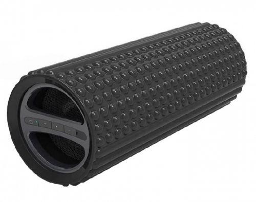 Портативная акустика SmartBuy FITNESS SBS-4520 10Вт, Bluetooth, черная