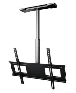 """Крепление потолочное Wize C6360A для телевизоров 37-63"""", 90-150 см"""