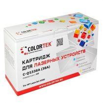 Colortek CT-Q1338A