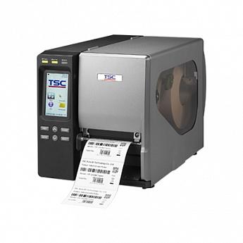 TSC 99-147A031-01LF