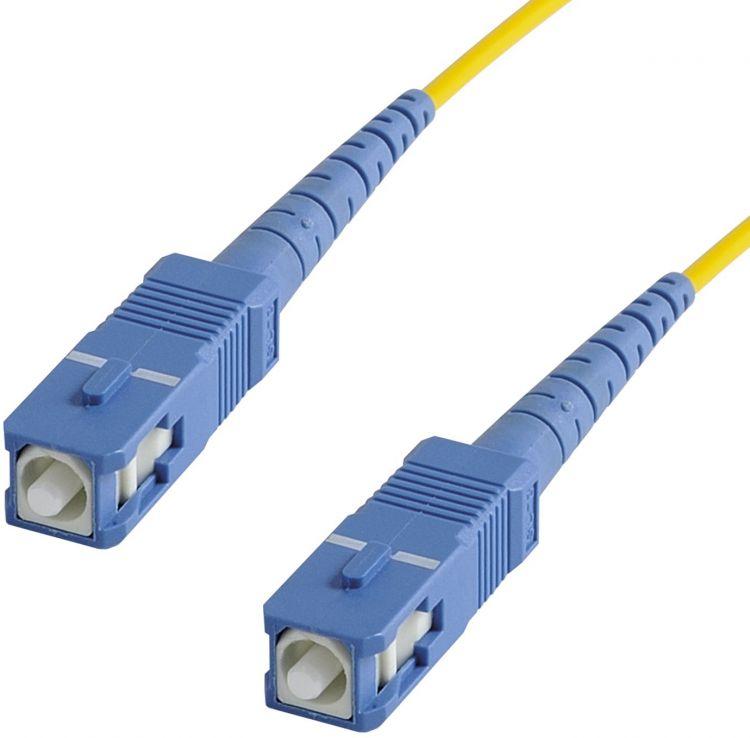 Vimcom SC-SC simplex 2m