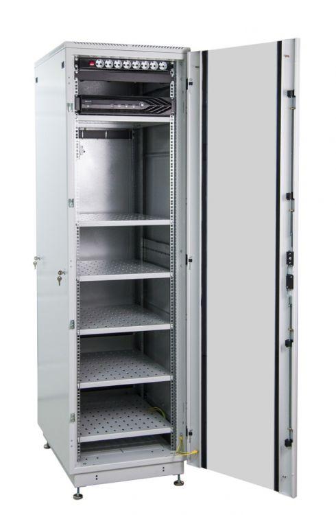 Бастион SKAT UPS 10000 SNMP