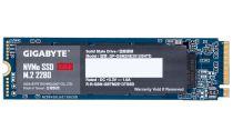 GIGABYTE GP-GSM2NE3512GNTD