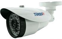 TRASSIR TR-D4B5 3.6