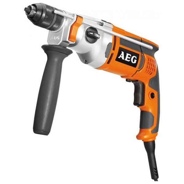 AEG SB 22 2E (411806)