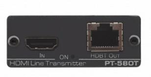 Kramer Передатчик Kramer PT-580T (50-80231090)