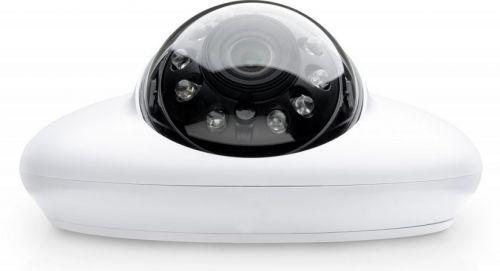 Ubiquiti Видеокамера сетевая Ubiquiti UVC-G3-DOME