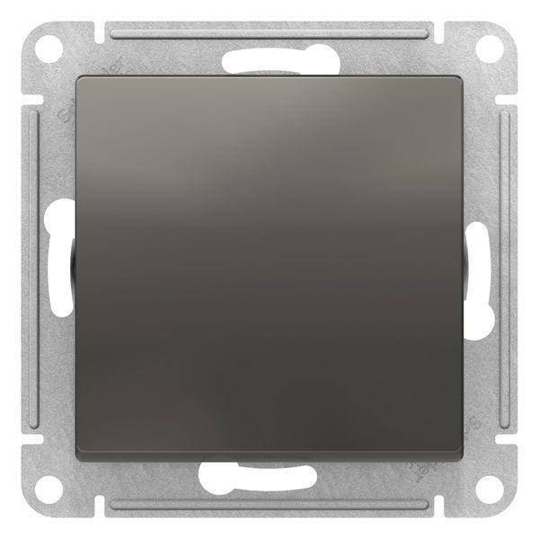 Schneider Electric ATN000915