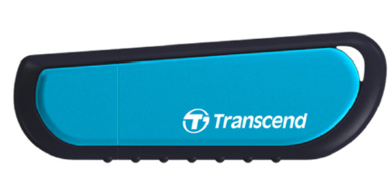 Transcend TS32GJFV70