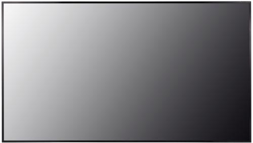 Панель LCD 75 LG 75XF3C-B FHD, S-IPS, 3000nit, WebOS 3.0, 24/7, open frame