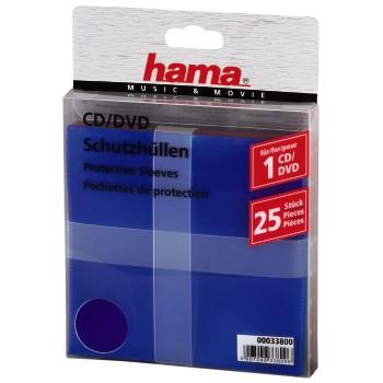 HAMA H-33800
