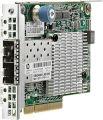 HPE 534FLR-SFP+ 10Gb 2P (700751-B21)