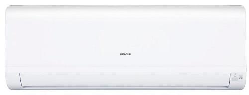 Hitachi RAC-70WPA / RAK-70PPA