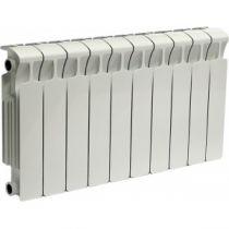 Rifar Monolit Ventil 500 х5