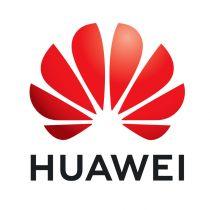 Huawei SFP-GE-BX-U1-I