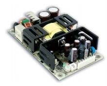 Преобразователь AC-DC сетевой Mean Well RPS-75-24
