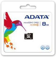 ADATA AUSDH8GCL4-R