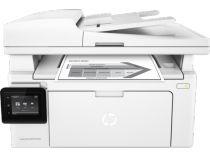 HP LaserJet Pro M132fw RU