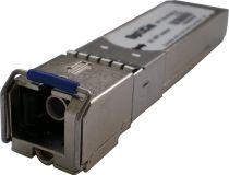 Opticin SFP-MR.WDM3.40