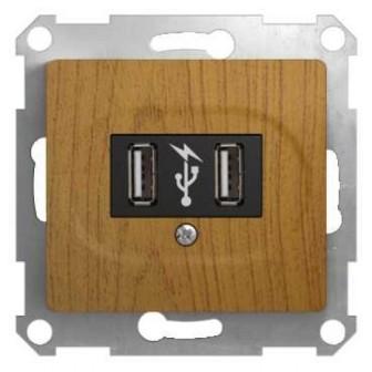 Schneider Electric GSL000532