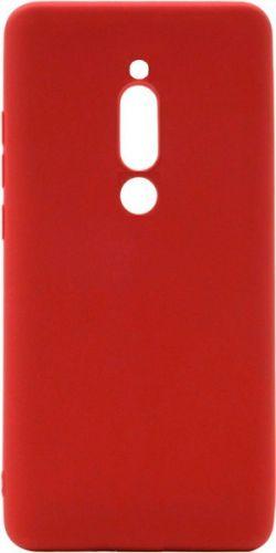 Фото - Чехол BoraSco Microfiber Case 37993 для Xiaomi Redmi 8 красный чехол borasco microfiber case для xiaomi redmi 9a черный