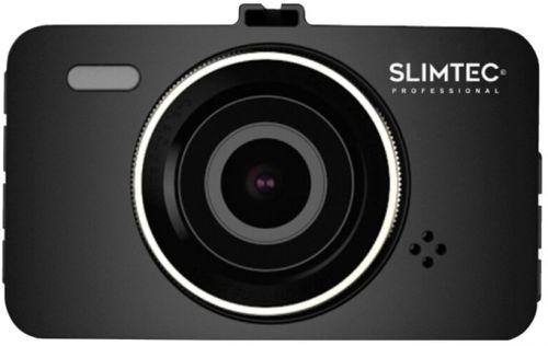 Видеорегистратор автомобильный Slimtec Alpha XS STAXS Slimtec Alpha XS Видеорегистратор