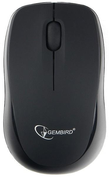 Gembird MUSW-360