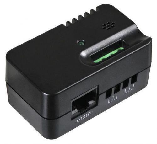 Модуль Ippon 769708 мониторинга окружающей среды