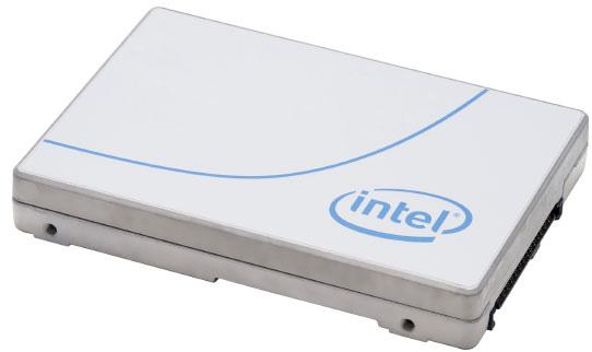 Intel SSDPE2KX010T801