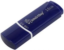 SmartBuy SB16GBCRW-Bl