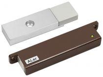 ALer AL-150-24V Premium