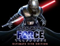 Disney Star Wars : The Force Unleashed - Ultimate Sith Edition