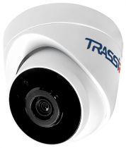 TRASSIR TR-D4S5 2.8