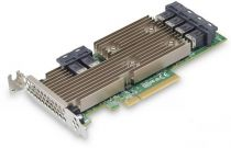 LSI 9305-24i SGL