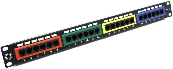 5bites LY-PP5-09