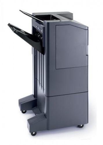 Опция Kyocera DF-5120 1203PW3NL0 финишер внешний на 3000 листов для TASKalfa 356ci/406ci, только с AK-5100 + PF-5120 PF-5130 или PF-5140
