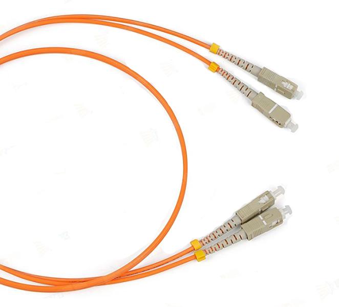 Vimcom FC-9-SC-SC-APC-2M