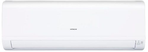 Сплит-система Hitachi RAC-25WEC / RAK-25PEC Eco Comfort сплит система hitachi rac 50wxb rak 50rxb