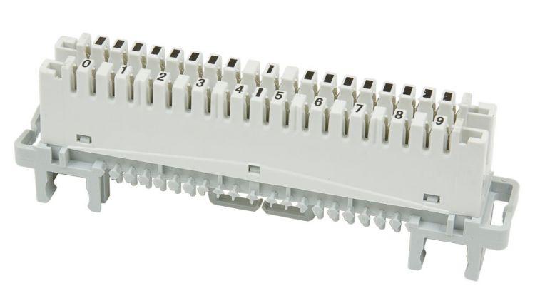 Cabeus CM-10P-P