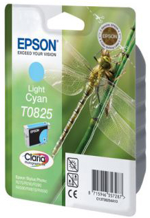 Epson C13T11254A10