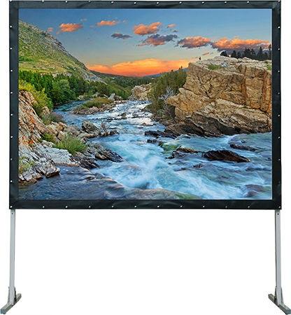 Экран Lumien LMF-100115 Master Fold 245*321, 4:3
