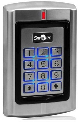 Smartec Контроллер Smartec ST-SC141EHK