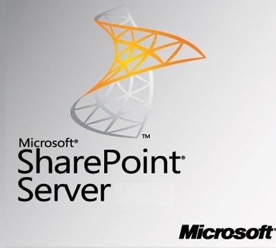 Microsoft SharePoint Server AllLng LicSAPk OLV NL 1Y AP
