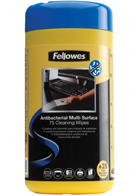 Fellowes FS-2210907