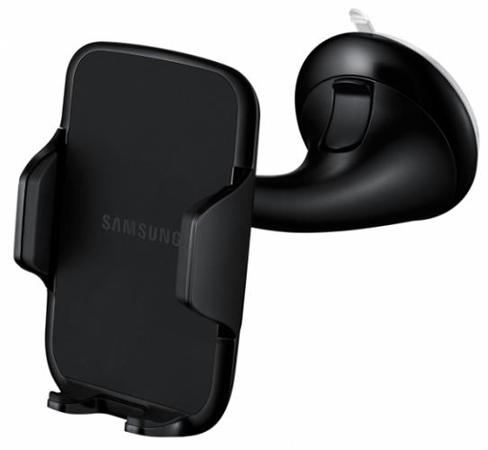 Samsung EE-V200SABEGRU