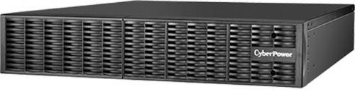 Фото - Батарея для ИБП CyberPower BPSE72V45ART2U 2U, для OLS2000ERT2U/OLS3000ERT2U ибп cyberpower value600ei b 600va