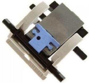Запчасть HP CB780-80008 тормозная площадка в подаче документа (ADF) для M1536 / CM1415 / M1212 / 1214 / M175