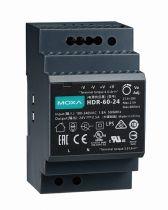 MOXA HDR-60-24