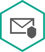 Kaspersky Security for Microsoft Office 365. 10-14 MailBox 2 year Renewal