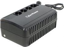 CyberPower BU1000E